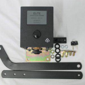 Black color ATA SGO Swing drive unit